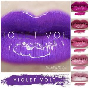 pantone color ultra violet, ultra violet