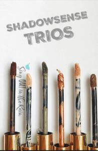 ShadowSense Trios