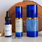 senegence anti aging regimen, senegence anti aging products