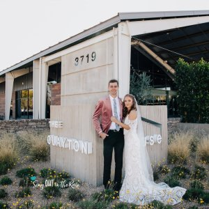 What is a styled shoot in arizona, how to styled photo shoot in arizona