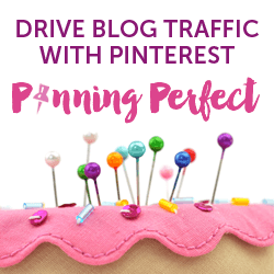pinning perfect with pinterest, pinterest