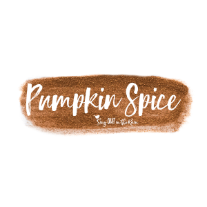 pumpkin spice lipsense