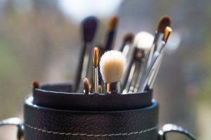 what makeup brushes do I need, favorite makeup brushes