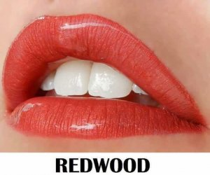 Redwood LipSense