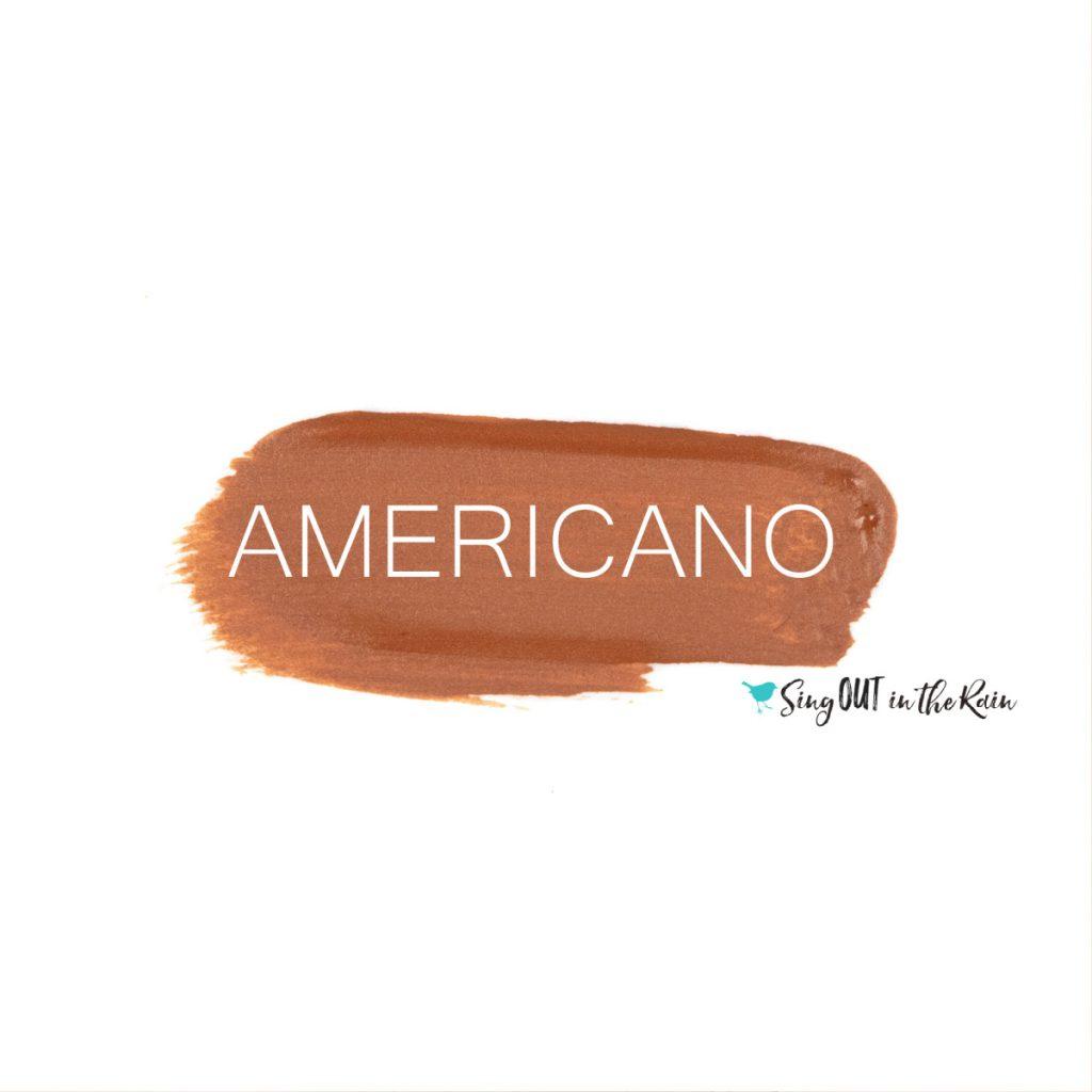 Americano ShadowSense