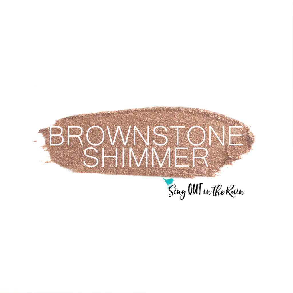 brownstone shimmer shadowsense