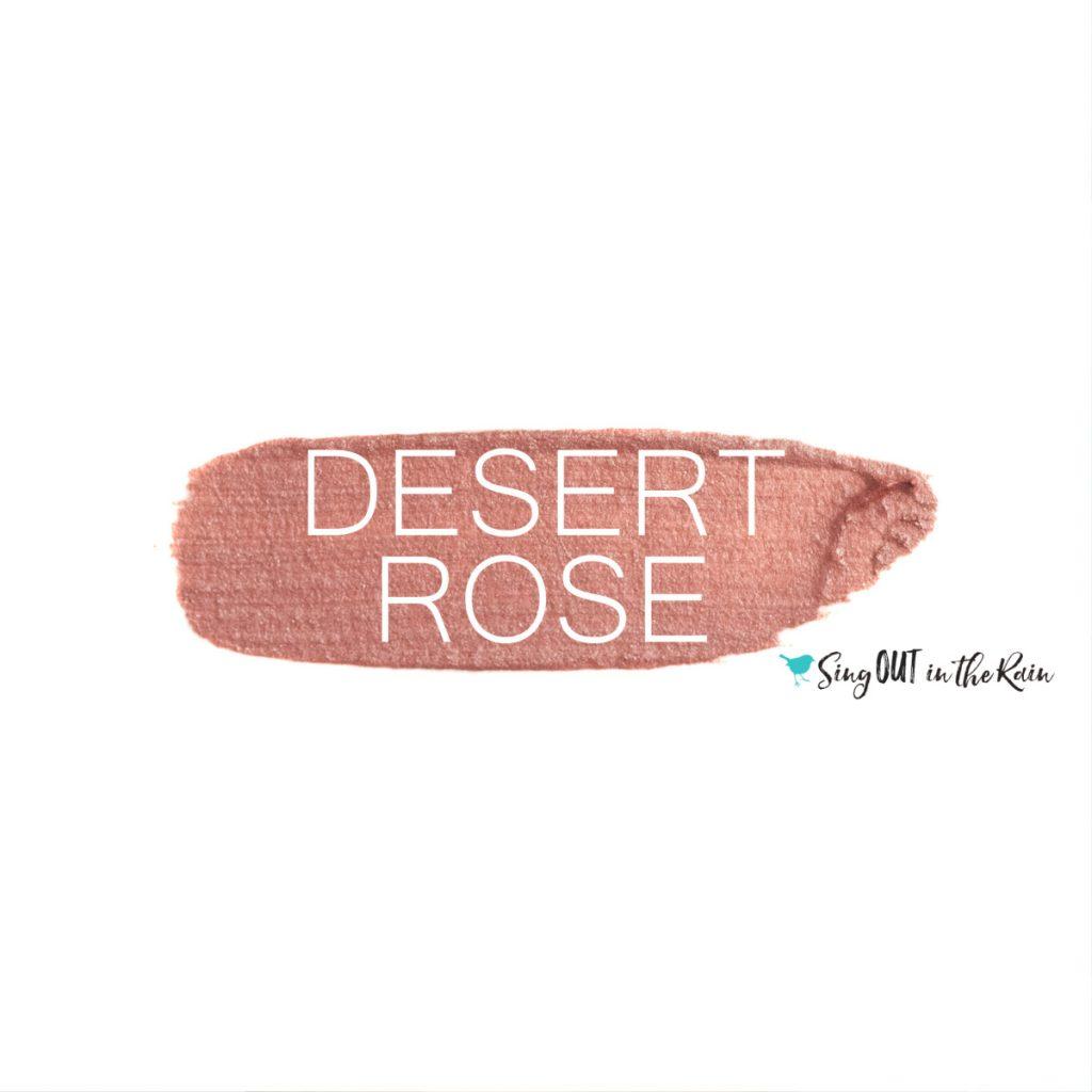 Desert Rose ShadowSense