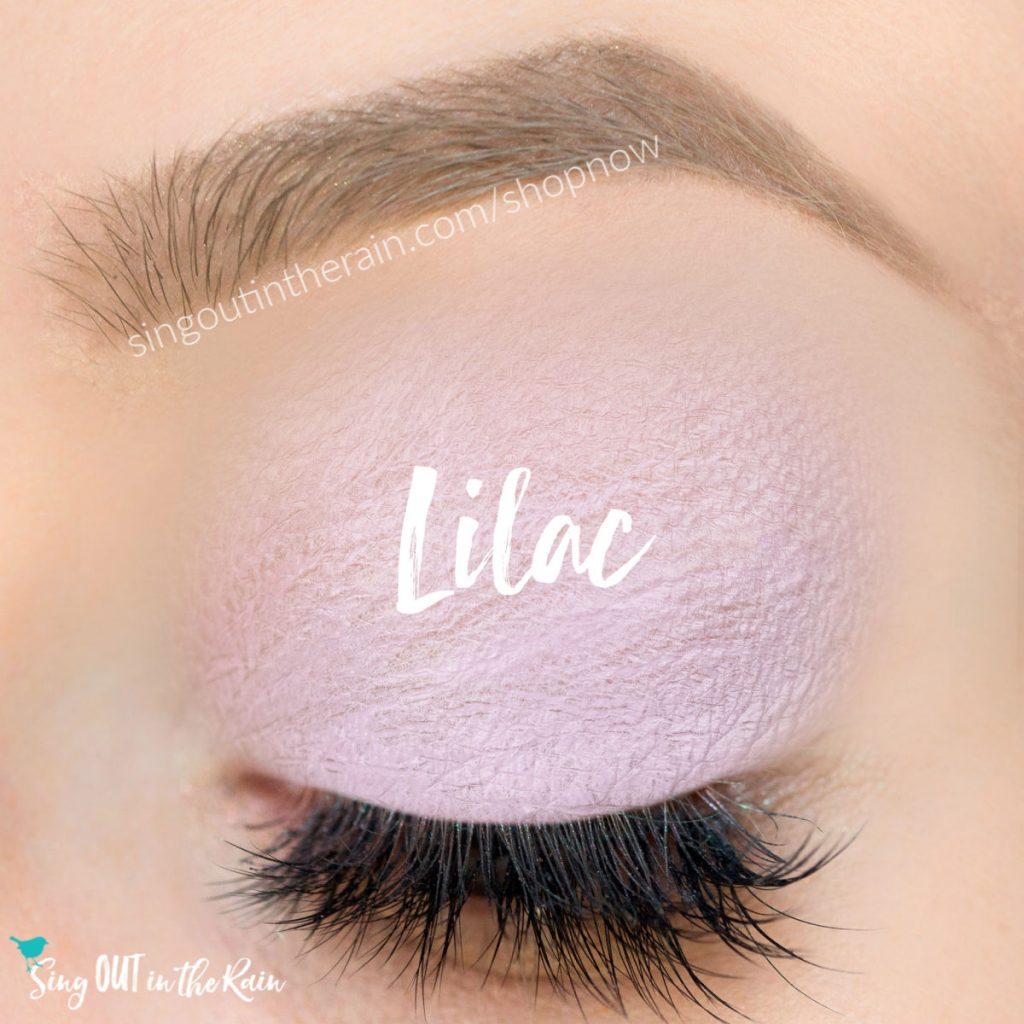 Lilac ShadowSense