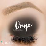 onyx shadowsense