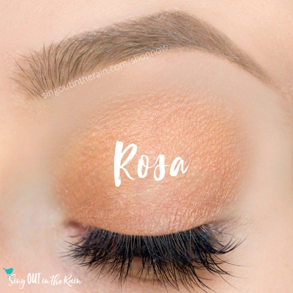 Rosa ShadowSense