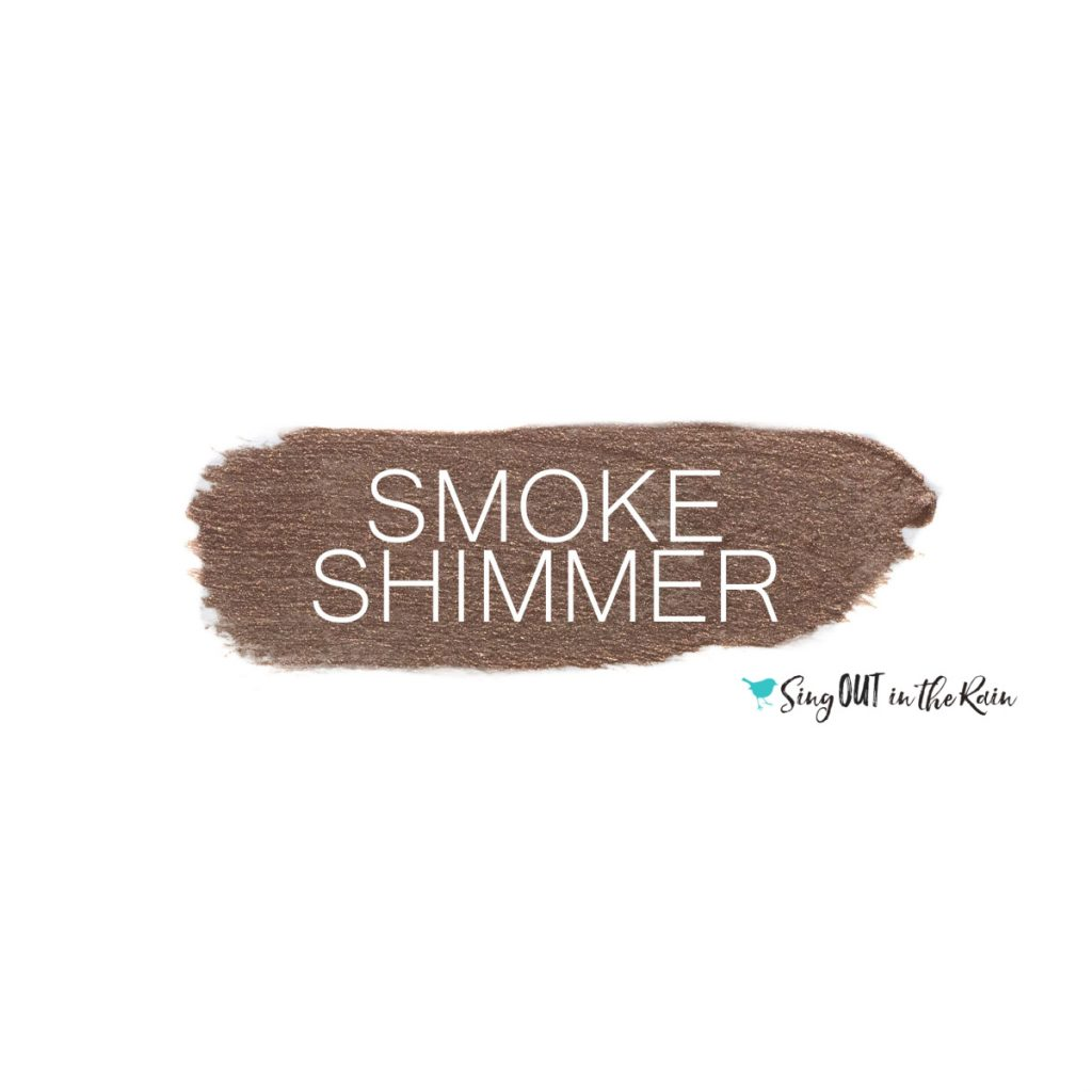 Smoke Shimmer ShadowSense