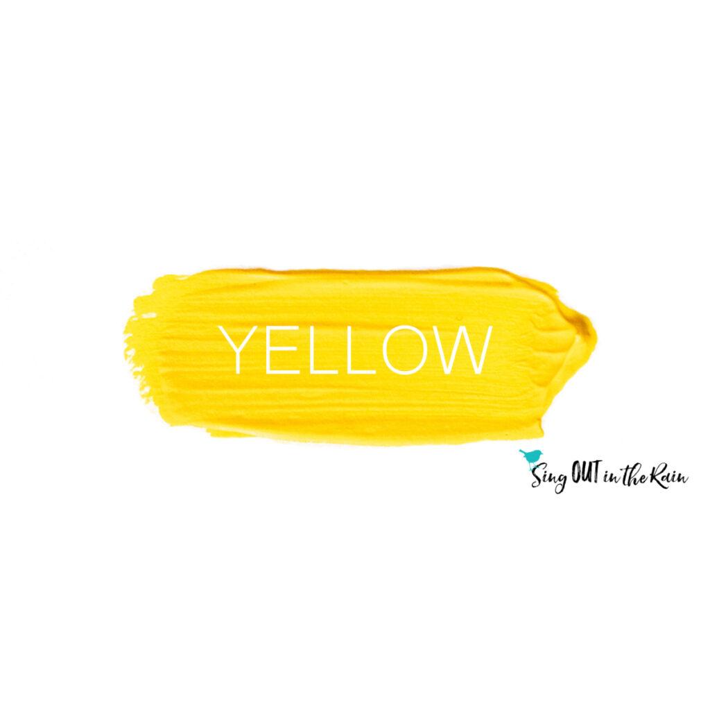 Yellow ShadowSense