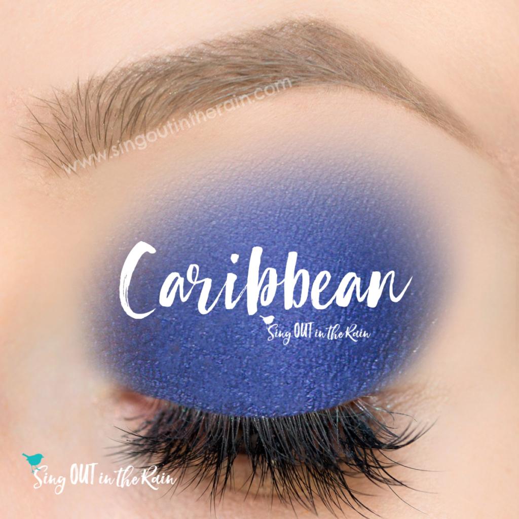 Carribean ShadowSense