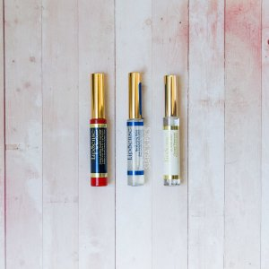How to apply lipsense, lipsense application tips