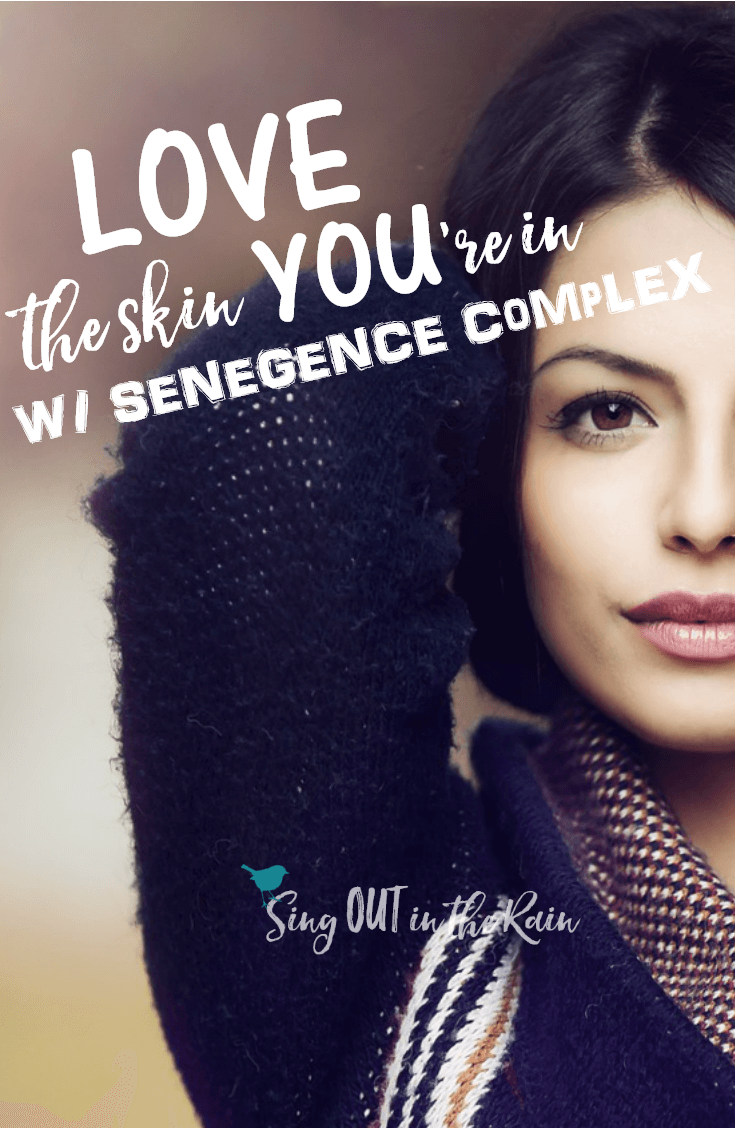 Healthy, glowing, smooth skin is attainable.  You can LOVE your skin like never before.  With skincare products from SeneGence - you\'ll get seneplex complex in every dab of product.  Come learn all about this amazing proprietary ingredient.  #skin #skincare #seneplexcomplex #senegence #healthyskin #healthyglow