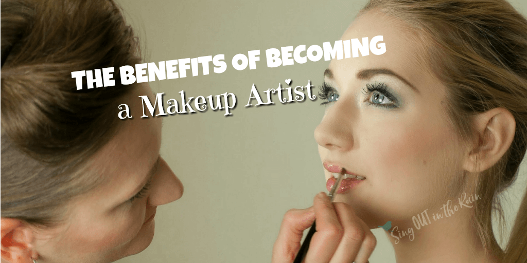 how to become a certified mac makeup artist