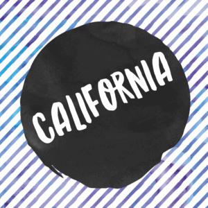 California, SeneGence sunscreen review, senegence sunscreen ingredients