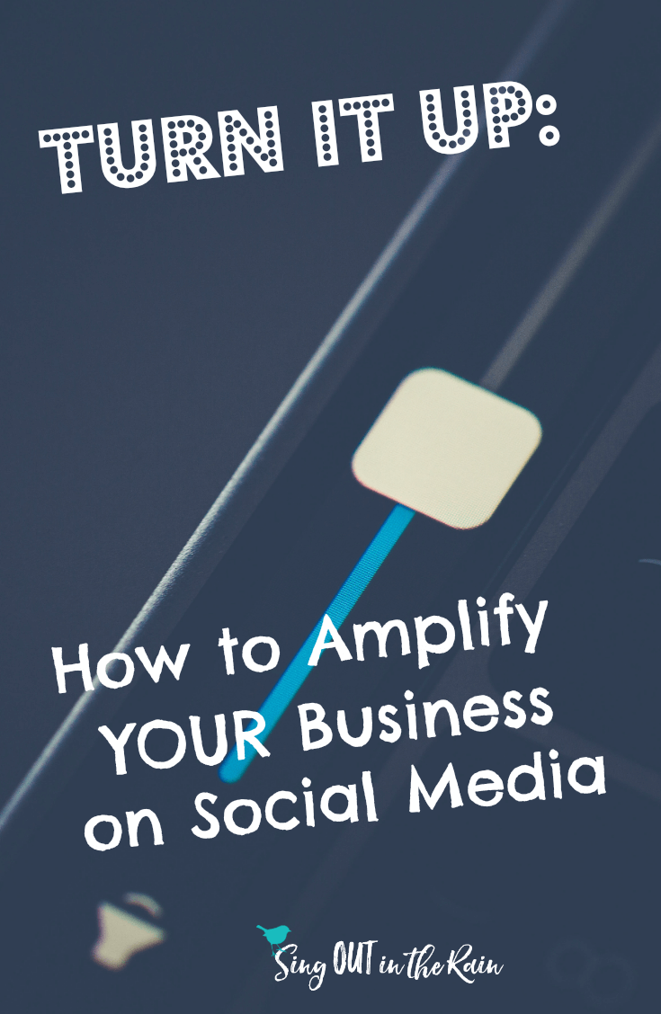 Social Media marketing is a huge business.  Whether you are in direct sales or just want more followers - tips are available to amplify your posts.  With so many platforms, strategy is key for every entrepreneur.  THESE will help you ROCK your business.  #growsocial #socialmedia #directsales #business #entrepreneur