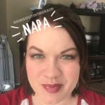 Napa LipSense , best social media lighting, best selfie lighting