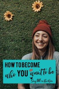 self development tips, personal development tips