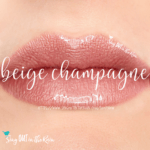 makeup ideas for 8th grade graduation, makeup looks for 8th grade makeup, long lasting makeup, beige champagne lipsense
