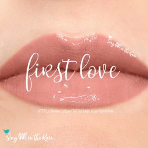 first love lipsense, first love lipsense combo