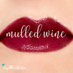 LipSense reds, mulled wine lipsense, perfect red lipsense