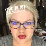 Lexie Beary LipSense