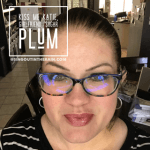 girlfriend lipsense, sugar plum lipsense, lipsense mixology, kiss me katie lipsense