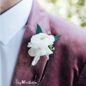 what is a styled photo shoot in arizona, how to styled photo shoot in arizona