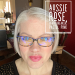 Aussie Rose LipSense, Pastel Pink LipSense, Heartbreaker LipSense, LipSense Mixology