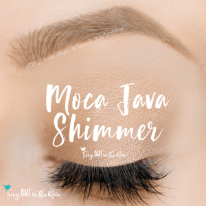 moca Java Shimmer ShadowSense, makeup ideas for 8th Grade graduation, makeup looks for 8th grade