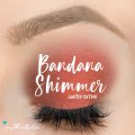 Bandana Shimmer ShadowSense