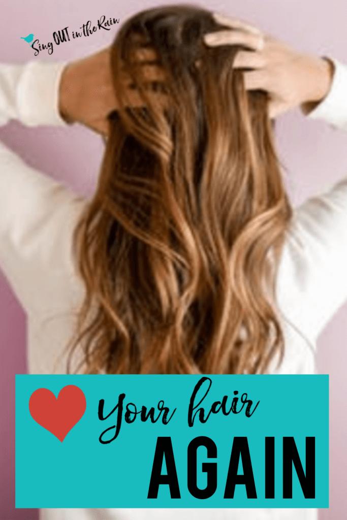 haircovery hairspray, haircovery hair care, haircovery shampoo, senegence haircovery, senegence haircovery hair carehaircovery hairspray, senegence hairspray