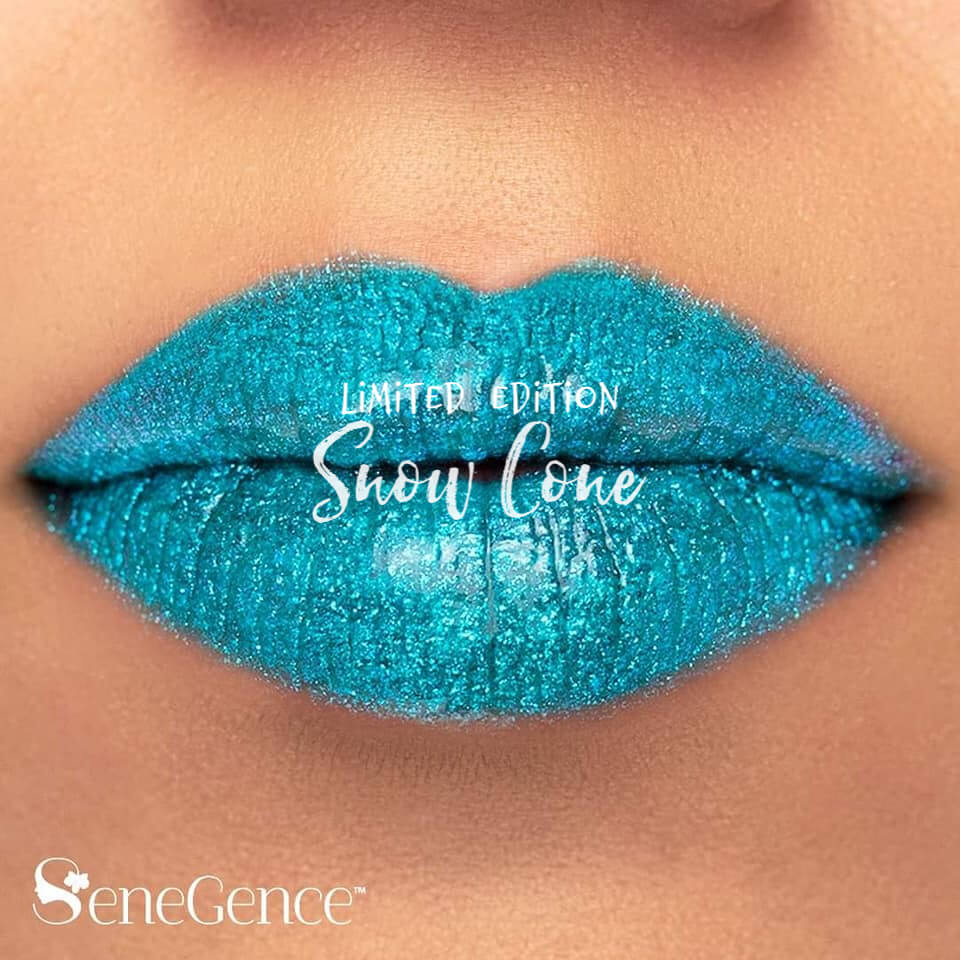 lipsense carnival collection, senegence carnival collection, carnival collection by LipSense, carnival collection by SeneGenceSnow Cone LipSense, Carnival Collection