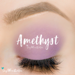 Amethyst Shadowsense